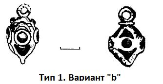 вариант б.png