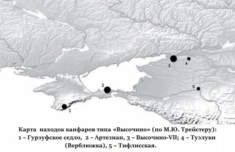 карта канфаров.png