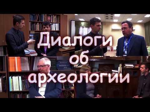 Embedded thumbnail for Интервью: Эстер Иштванович и Валерия Кульчар