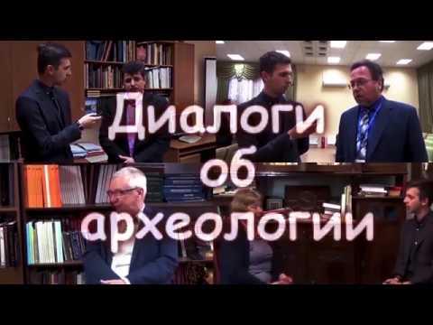 Embedded thumbnail for Интервью: Александр Масленников