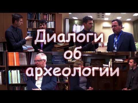 Embedded thumbnail for Интервью: Александр Бутягин